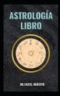 Libro de Astrología Cover Image
