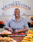 A Real Southern Cook: In Her Savannah Kitchen Cover Image