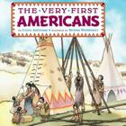 The Very First Americans Cover Image