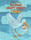 The Stork Didn't Bring You Cover Image