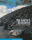 The Earth's Resources: Renewable and Non-Renewable Cover Image