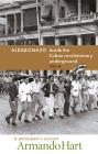Aldabonazo: Inside the Cuban Revolutionary Underground, 1952-58, a Participant's Account Cover Image