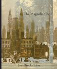 The Magnolia Code Cover Image