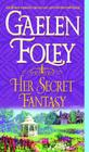 Her Secret Fantasy Cover Image
