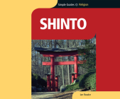 Simple Guides, Shinto Cover Image