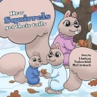 How Squirrels Got Their Tails Cover Image