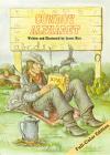 Cowboy Alphabet Cover Image