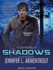 Shadows Cover Image