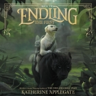Endling: The First Cover Image