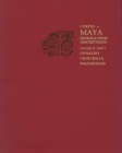 Corpus of Maya Hieroglyphic Inscriptions, Volume 10: Part 1: Cotzumalhuapa Cover Image