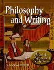 Philosophy and Writing Cover Image