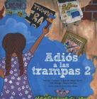 Adios a Las Trampas 2 Cover Image