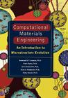 Computational Materials Engineering Cover Image