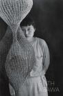 Ruth Asawa Cover Image