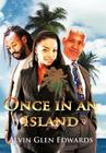 Once in an Island Cover Image