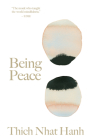 Being Peace (Thich Nhat Hanh Classics) Cover Image
