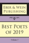 Best Poets of 2019: Vol. 5 Cover Image