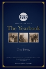 Beyond The Title: The Yearbook Cover Image
