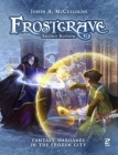 Frostgrave: Second Edition: Fantasy Wargames in the Frozen City Cover Image