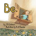 Be. Cover Image