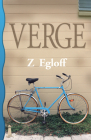 Verge Cover Image