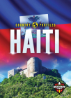 Haiti (Country Profiles) Cover Image