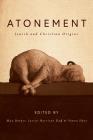Atonement: Jewish and Christian Origins Cover Image