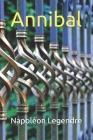 Annibal - annoté Cover Image
