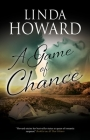 A Game of Chance Cover Image