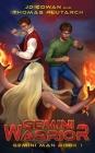 Gemini Warrior Cover Image