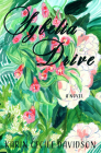 Sybelia Drive Cover Image