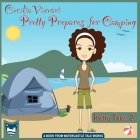 Pretty Prepares for Camping Cover Image