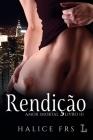 Rendição - Amor Imortal 3 Cover Image