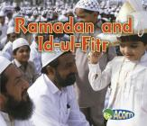 Ramadan and Id-Ul-Fitr (Holidays and Festivals (Heinemann Paperback)) Cover Image
