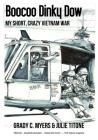 My short, crazy Vietnam War Cover Image