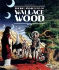 The Life And Legend Of Wallace Wood Volume 2 Cover Image