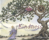 Kindness: A Treasury of Buddhist Wisdom for Children and Parents Cover Image