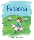 Federica Cover Image