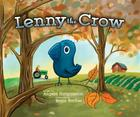 Lenny the Crow Cover Image