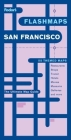Fodor's Flashmaps San Francisco, 4th Edition: The Ultimate Map Guide/Find it in a Flash Cover Image