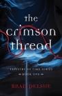 The Crimson Thread: Book One Cover Image