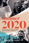 Summer 2020: The Untold Story of Donald Trump, Black Lives Matter and Diversity Cover Image