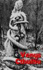 Venus of Cthulhu Cover Image