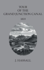 Tour of the Grand Junction Canal Cover Image