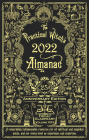 Practicak Witch's Almanac 2022: 25th Anniversary Edition (Good Life) Cover Image