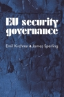 EU Security Governance Cover Image