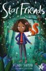 Secret Spell (Star Friends #3) Cover Image