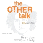 The Other Talk Cover Image