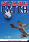 One-Handed Catch Cover Image