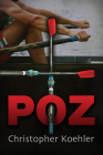 Poz (The Lives of Remy and Michael #1) Cover Image
